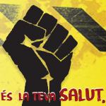 CCOO denúncia la gestió de la prevenció de riscos laborals de la Generalitat