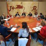 CCOO assistirà demà a la reunió de la Mesa General de Negociació del personal de la Generalitat