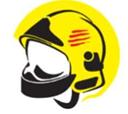 La Inspecció de Treball dona la raó a l'Agrupació de Bombers de CCOO