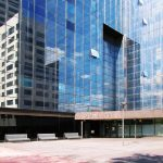 Els sindicats CCOO, STAJ i CSI-F denuncien temperatures insostenibles als jutjats de Gavà i Sabadell