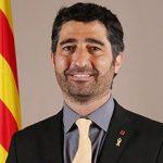 CCOO considera que el conseller Puigneró ha de respectar les normes aprovades per la pròpia Generalitat i recordar que les condicions laborals es negocien amb la representació legal de les treballadores i els treballadors