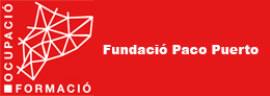 logo Paco Puerto