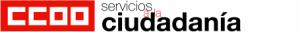 Logo FSC-CCOO