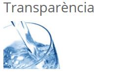 transparencia CCOO